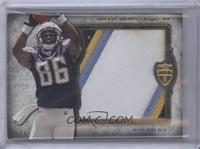 Vincent Brown #/5