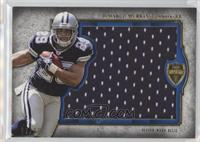 DeMarco Murray /55