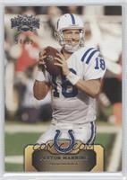 Peyton Manning /99