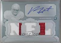 Kendall Hunter (NFL) /1