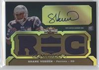 Shane Vereen (RC) /70