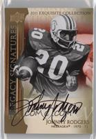 Johnny Rodgers /45