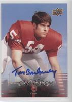 Tom Brahaney