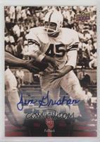 Jim Grisham