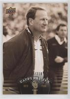 Barry Switzer /210