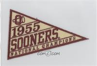 1955 National Champions