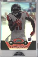 Julio Jones /999 [ENCASED]