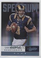 Sam Bradford /5