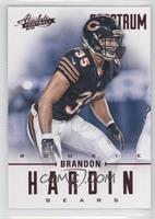 Brandon Hardin