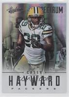 Casey Hayward /50