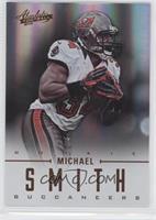 Michael Smith #/399