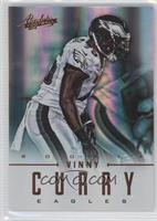 Vinny Curry #/399