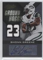 Shonn Greene /5
