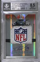 Trent Richardson [BGS 8.5 NM‑MT+] #/1