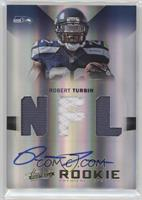 Robert Turbin /299
