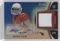 Michael Floyd #/99