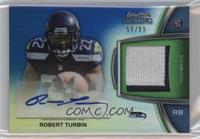 Robert Turbin /99