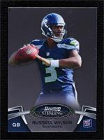 Russell Wilson [Noted]