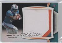 Lamar Miller /45