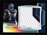 Russell Wilson #/45