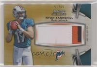 Ryan Tannehill /65