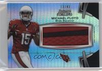 Michael Floyd /47