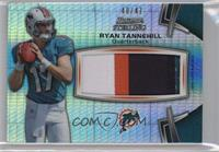 Ryan Tannehill /47