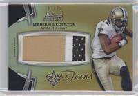 Marques Colston #/25