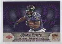 Bobby Rainey /2