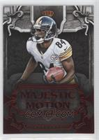 Antonio Brown /100