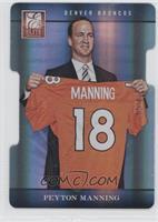Peyton Manning /82