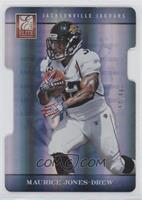 Maurice Jones-Drew #/68