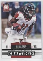 Julio Jones /49