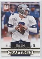 Tony Romo /149
