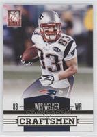 Wes Welker /149