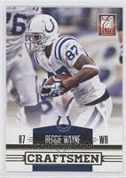 Reggie Wayne /149
