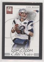 Tom Brady [EXtoNM] #/999