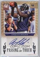 Anquan Boldin, Torrey Smith /5