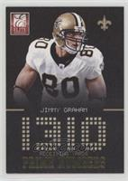 Jimmy Graham /149