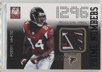 Roddy White /47