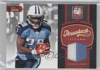 Chris Johnson /49