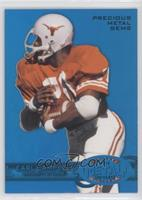 Earl Campbell #/50