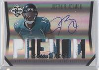 Justin Blackmon /199