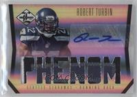 Robert Turbin /299