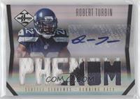 Robert Turbin #/299