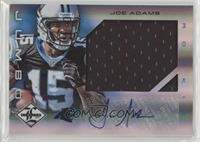 Joe Adams #/49