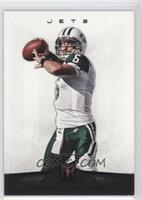 Mark Sanchez /5