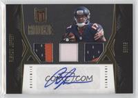 Rookie Signature Prime RPS - Alshon Jeffery /49