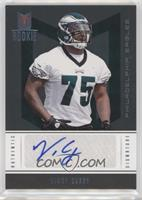 Vinny Curry /25