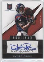 DeVier Posey /25